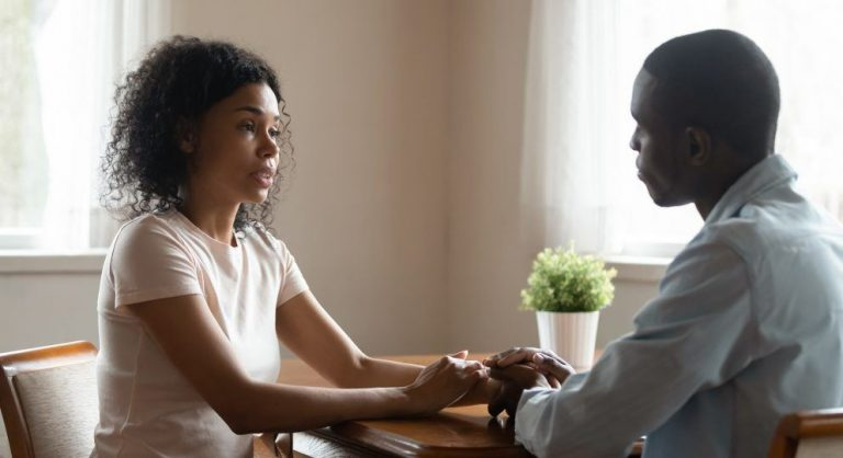 5 Steps to Inspire Your Partner to Join You in Attending Couples Therapy